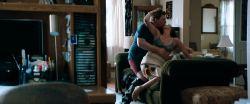 Maggie Gyllenhaal nude in the shower - The Kindergarten Teacher (2018) HD 1080p (13)