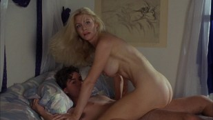Shannon Tweed nude topless and lot of sex Kim Morgan Greene nude too  – Scorned (1994) HD 1080p BluRay
