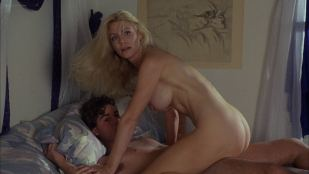 Shannon Tweed nude topless and lot of sex Kim Morgan Greene nude too  - Scorned (1994) HD 1080p BluRay