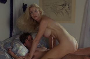 Shannon Tweed nude topless and lot of sex Kim Morgan Greene nude too – Scorned (1994) HD 1080p BluRay