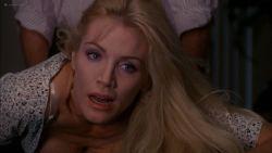 Shannon Tweed nude topless and lot of sex Kim Morgan Greene nude too - Scorned (1994) HD 1080p BluRay (7)