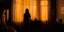 Toni Collette nude brief topless - Wanderlust (2018) s1e6 HDTV 1080p (3)