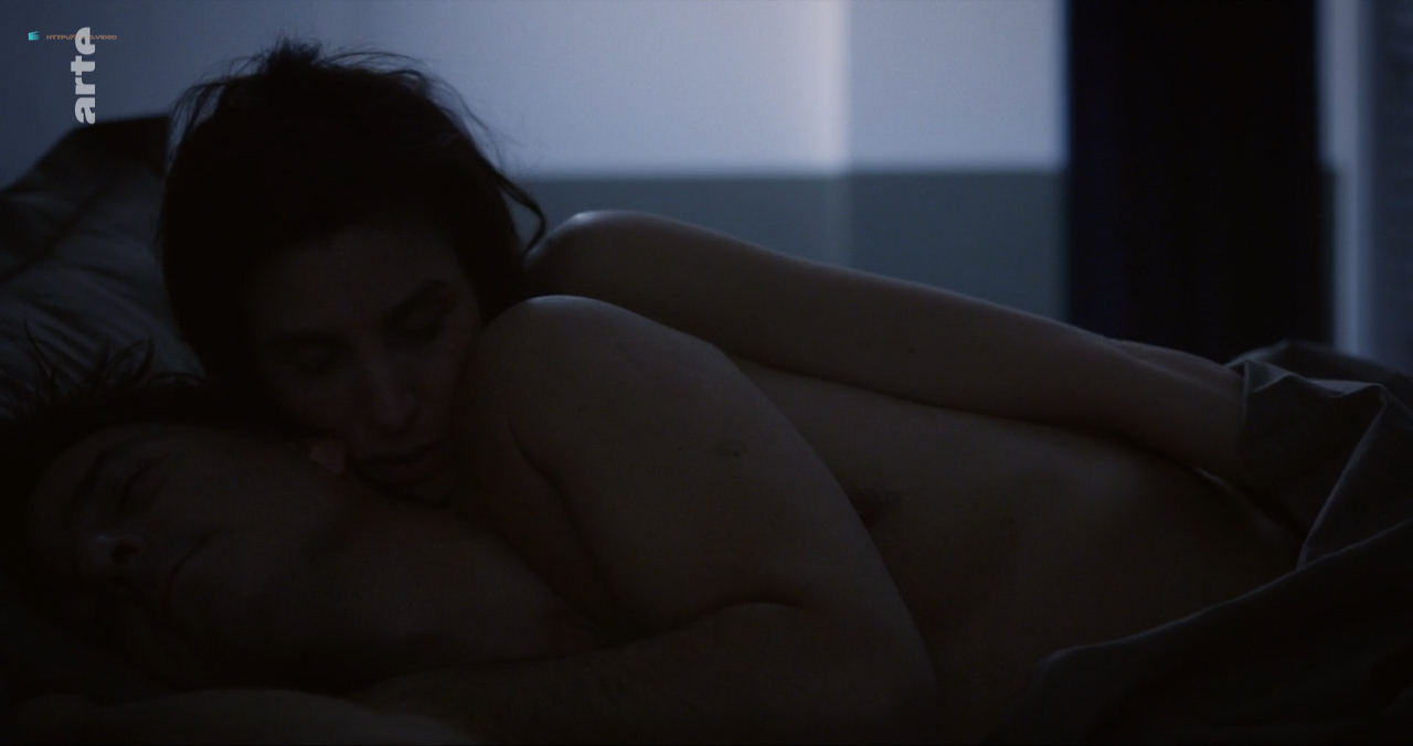 Lea Full Picture Uncut Sex Scenes