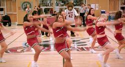 Brittany Snow hot in lingerie Sophia Bush, Arielle Kebbel, Ashanti hot and sexy - John Tucker Must Die (2006) HD 1080p (20)