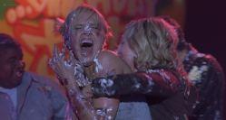Brittany Snow hot in lingerie Sophia Bush, Arielle Kebbel, Ashanti hot and sexy - John Tucker Must Die (2006) HD 1080p (4)