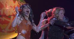 Brittany Snow hot in lingerie Sophia Bush, Arielle Kebbel, Ashanti hot and sexy - John Tucker Must Die (2006) HD 1080p (3)