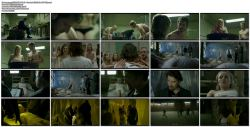 Chloé Petit nude topless - Transferts (2017) s1e4 HD 720p (1)