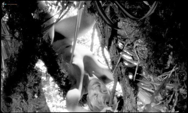 Diane Rouxel nude bush, Vimala Pons, Anaël Snoek and others nude too - Les garçons sauvages (FR-2017) (10)