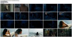 Elena Martín nude sex and Laura Weissmahr nude bush and butt - Julia ist (ES-2017) HD 1080p Web (1)