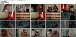 Lolita Lorre nude bush and sex Sandra Clark nude sex - Scream for Help (1984) HD 1080p BluRay (1)