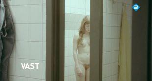 Sigrid ten Napel nude full frontal - Vast (2011) HDTV 1080p (3)
