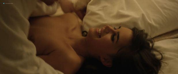Simonetta Columbu nude topless Sara Deghdak and others hot - Io sono Tempesta (IT-2018) HD 1080p (3)