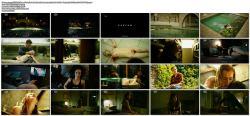 Siri Nase nude Franziska Brandmeier nude and sex others hot - Parfum (DE-2018) s1e1-2 HDTV 720p (1)