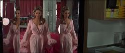 Ursula Andress hot Daliah Lavi and others sexy - Casino Royale (1967) HD 1080p BluRay (13)