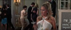 Ursula Andress hot Daliah Lavi and others sexy - Casino Royale (1967) HD 1080p BluRay (4)