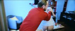 Elsa Madeleine an others nude - Dealer (2014) HD 1080p (5)