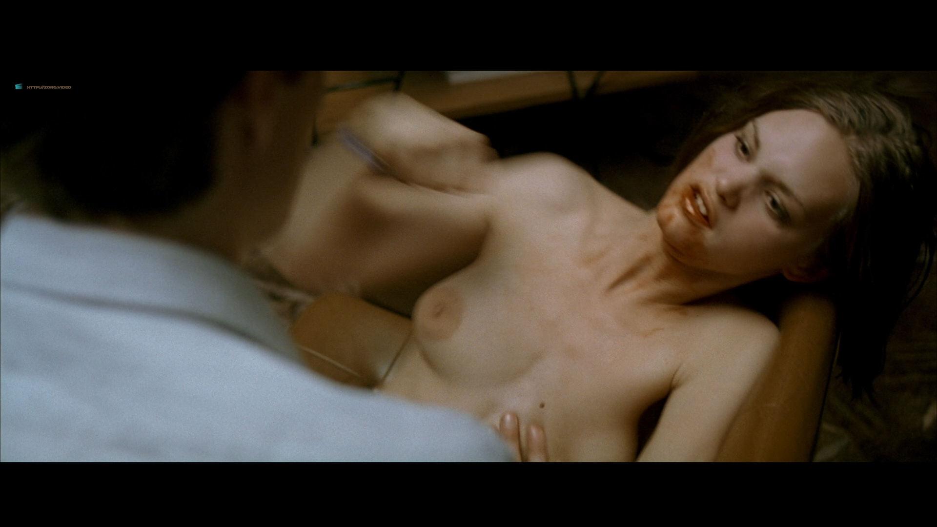 Julia Sex Pics