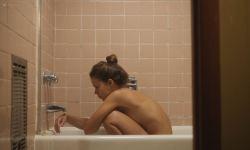 Laia Costa nude butt and bush - Maine (2018) HD 1080p Web (2)