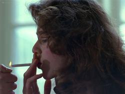 Maruschka Detmers nude full frontal - Prénom Carmen (1983) HD 1080p BluRay (19)