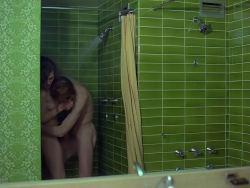 Maruschka Detmers nude full frontal - Prénom Carmen (1983) HD 1080p BluRay (3)