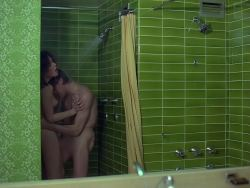 Maruschka Detmers nude full frontal - Prénom Carmen (1983) HD 1080p BluRay (2)