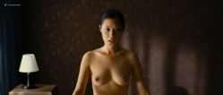 Moon So-ri nude and hot sex Ji-hye Shin nude too - Bewitching Attraction (KR-2006) (6)