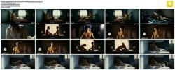 Moon So-ri nude and hot sex Ji-hye Shin nude too - Bewitching Attraction (KR-2006) (1)