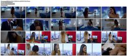 Nasanin Nuri nude butt and sex - Forbidden Power (2018) HD 1080p WEB (1)