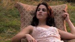 Nikki Reed hot and sexy - Cherry Crush (2007) HD 720p WEB (5)