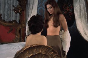 Rosalba Neri nude and sex Renata Käsche and others nude too - La Figlia di Frankenstein (IT-1971) HD 1080p BluRay (7)