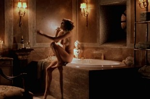 Sienna Miller nude and Tara Summers nude topless - Factory Girl (2006) HD 1080p BluRay (16)