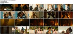 Tessa Ia nude full frontal and hot sex others hot and nude - Narcos Mexico s01 (2018) HD 1080p (1)