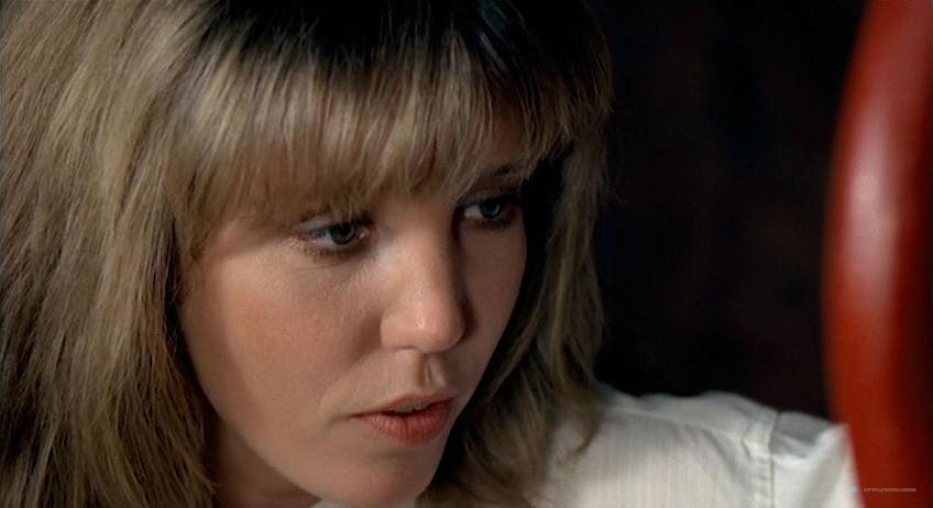Abigail Clayton nude full frontal and sex - Bye Bye Monkey (IT-1978) (10)