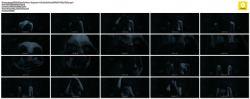 Aleksandra Cwen nude topless - Hagazussa- A Heathen's Curse (DE-2017) HD 1080p BluRay (1)