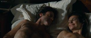 Carole Bouquet nude brief topless - Lucie Aubrac (FR-1997) HD 1080p BluRay