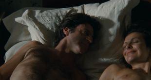 Carole Bouquet nude brief topless - Lucie Aubrac (FR-1997) HD 1080p BluRay (4)