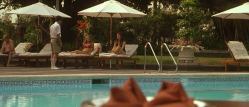Claire Danes hot and Kate Beckinsale sexy in bikini - Brokedown Palace (1999) HD 1080p BluRay (16)