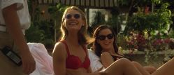 Claire Danes hot and Kate Beckinsale sexy in bikini - Brokedown Palace (1999) HD 1080p BluRay (4)