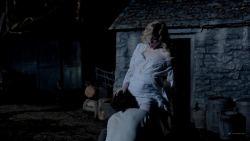 Holliday Grainger hot in few sex scenes - Lady Chatterley's Lover (UK-2015) HD 1080p BluRay (8)