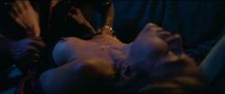 Jimena Barón nude topless and sex Malena Sánchez sex - El Potro, lo mejor del amor (AR-2018) HD 1080p (7)