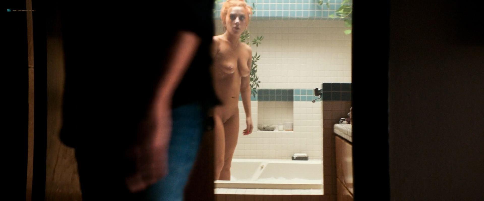 Akihiro sato nude photo