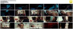 Lady Gaga nude full frontal - A Star is Born (2018) HD 1080p Web (1)