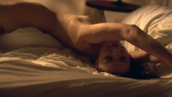 Michalina Olszańska nude topless and butt - Tiger (PL-2014) HD 1080p (18)