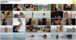Mira Furlan nude full frontal sex threesome Ines Kotman and others nude - Lepota poroka (YU-1986) HDTV 1080p (1)