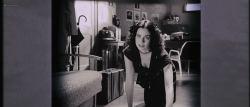Scarlett Johansson hot Hilary Swank butt Mia Kirshner nude topless - The Black Dahlia (2006) HD 1080p BluRay (12)