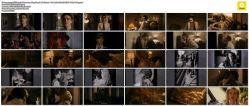 Scarlett Johansson hot Hilary Swank butt Mia Kirshner nude topless - The Black Dahlia (2006) HD 1080p BluRay (1)