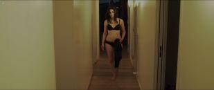 Silje Salomonsen hot Pia Tjelta some sex - Now It's Dark (NO-2018) HD 1080p Web
