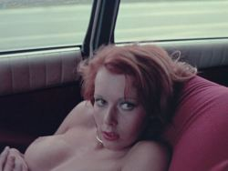Sylvia Kristel nude full frontal Willeke van Ammelrooy nude sex and bush - Frank & Eva (NL-1973) HD 1080p BluRay (17)