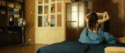 Yuliya Snigir hot and sexy - Atomic Ivan (RU-2012) HD 720p (7)