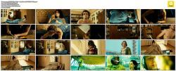 Yuliya Snigir hot and sexy - Atomic Ivan (RU-2012) HD 720p (1)